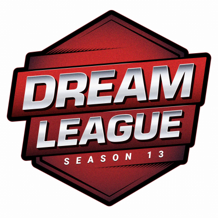 DreamLeague 13 Major 各大区预选赛全部结束,15支出线队伍确认