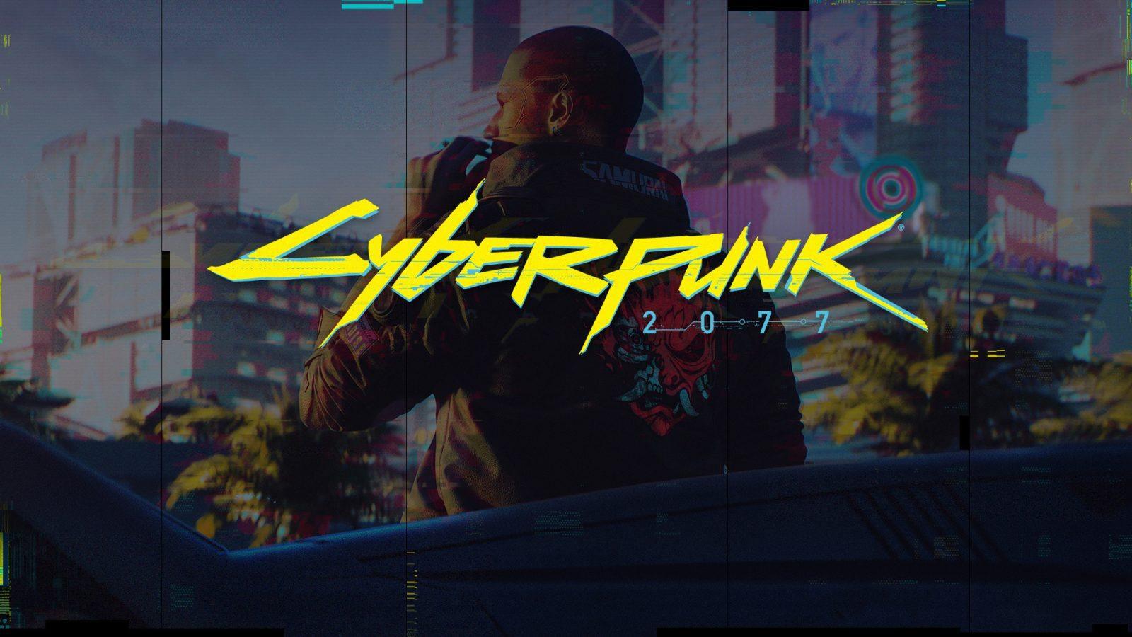 《赛博朋克 2077》将在第一时间支持次世代主机向下兼容
