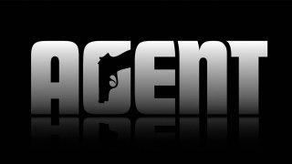 时隔9年,Take Two 正式放弃《Agent》商标