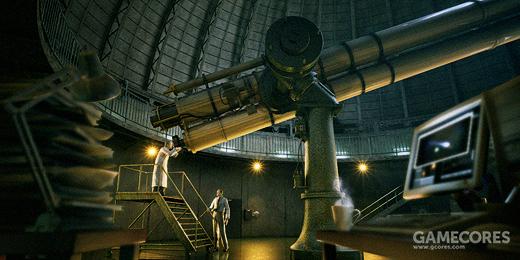 "Untitled #152 04:08 Dec 31 :                 ""当取景器里出现了一颗十字形状的星星,我意识到这就是很久以前Osea发射到太空的卫星武器时,我的心中充满了喜悦,而不是绝望。这是多么愚蠢!多么壮观!""比任何人都更早意识到SOLG开始下降的是天文学家。正是他们在不寻求个人信用的情况下,向军方传达了准确的撞击点预测。"