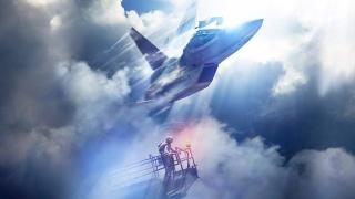 这里有我们《皇牌空战》和《二之国》的试玩视频
