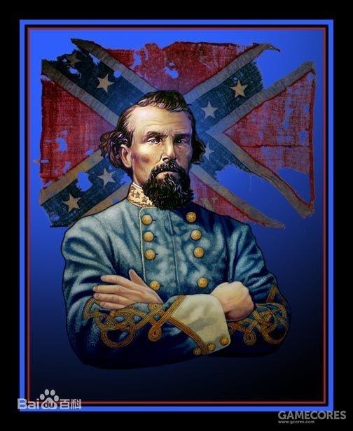 """在1867年的纳什维尔大会上,福瑞斯特表示:""""我们在全国拥有55万男性党员,我一声令下,五天内准能召集4万3K党员。""""他还扬言,3K党最大的敌人不是黑人,而是""""带着旅行包的人""""(战后迁到南方的北方人)和""""无赖""""(南方共和党白人)。"""