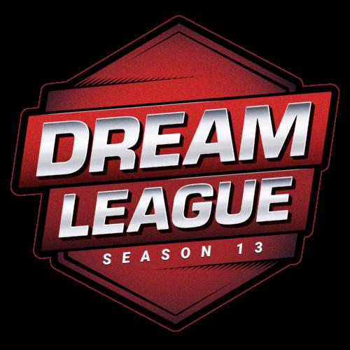 DreamLeague S13 莱比锡 Major 中国区预选赛战罢,VG、iG、Aster携手出线