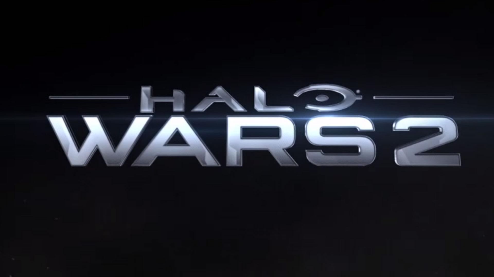 《光環戰爭2》將在E3 2016提供試玩