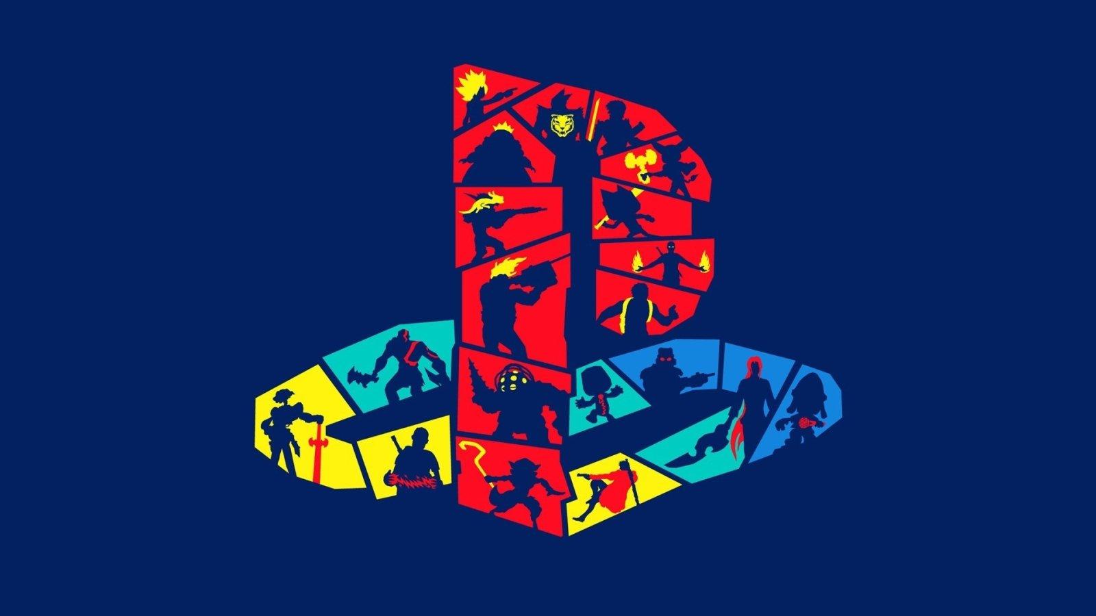 中国大陆地区PS4全新建议零售价公布