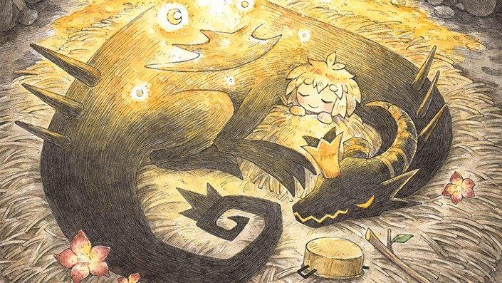 敲可爱的小勇者!日本一新作《坏国王与出色勇者》公布正式预告