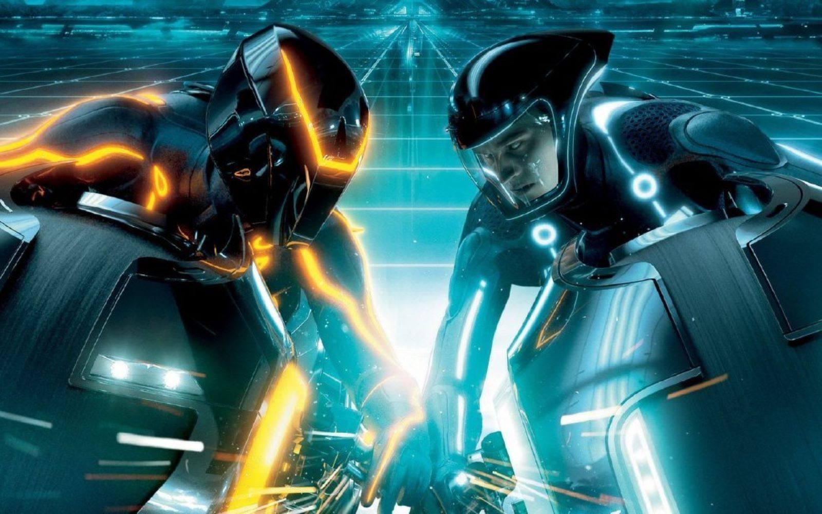 《TRON》系列第三部电影已确认导演,杰瑞德·莱托将加盟主演