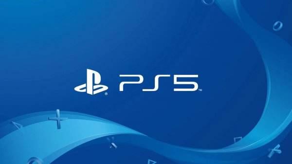 聊聊硬件:PS5到底會有多強以及次時代會帶來什麼
