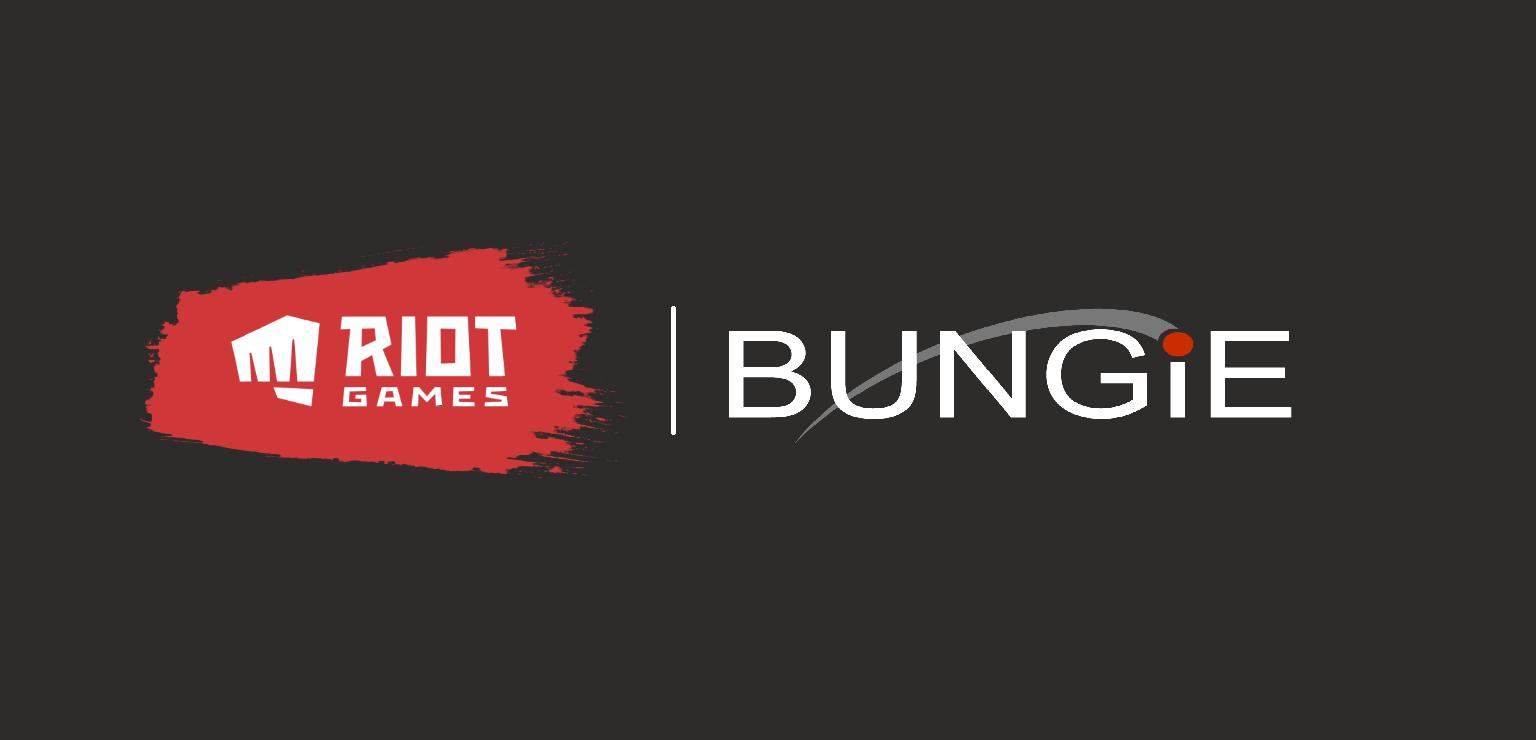 拳头游戏联手Bungie向外挂公司提起法律行动