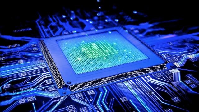 多核心还是高主频?聊聊CPU对于游戏性能的影响