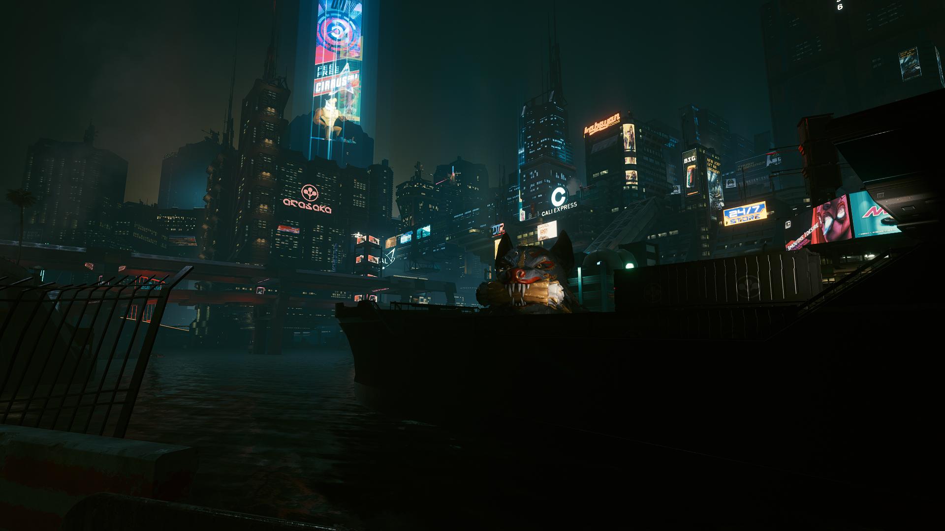 """2036年""""十日货船事件""""与新功能主义城市的兴起"""