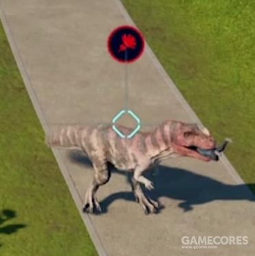 猪猡致富经:《侏罗纪世界:进化》从经营到破产