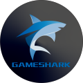 游鲨游戏圈