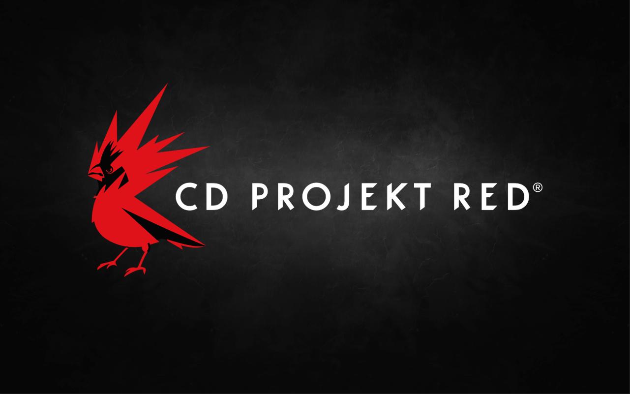 CDPR再次重申將在2021年前發佈2款3A大作