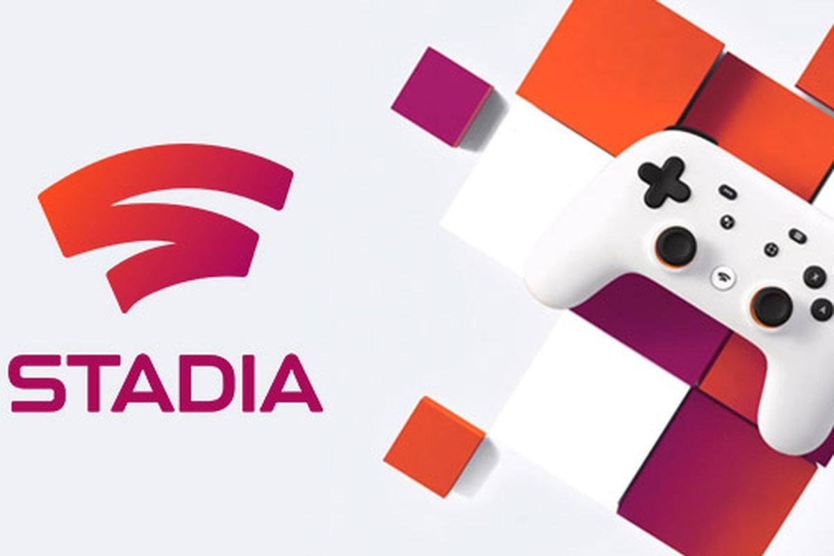 Stadia Pro新增免费游戏,谷歌为已购买游戏玩家提供退款