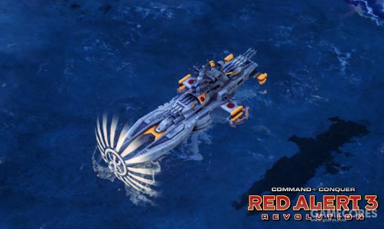 强化舰队前,激活点防御护盾