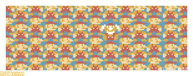 ●H赏「方巾」,全5种,全长70CM,可选种类