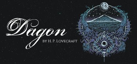 无可名状的恐怖:《达贡:H·P·洛夫克拉夫特著》将于9月24日免费登录Steam,支持VR体验