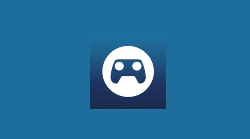 Steam Link正式登陆iOS,轻轻松松在手机上玩3A