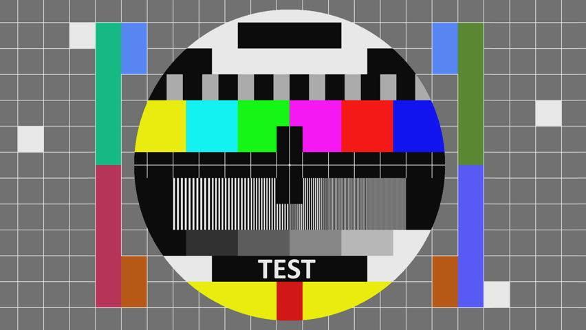 【Glive】本周会有多场线上发布活动直播|6.22~6.27常规直播预告