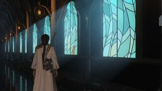 《古剑奇谭3》:远超期待的国产游戏年度收官之作