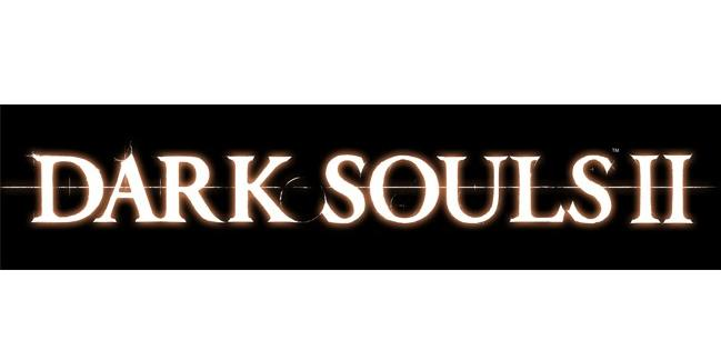 黑暗之魂2 最新預告
