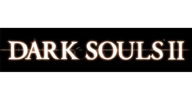 黑暗之魂2 最新预告