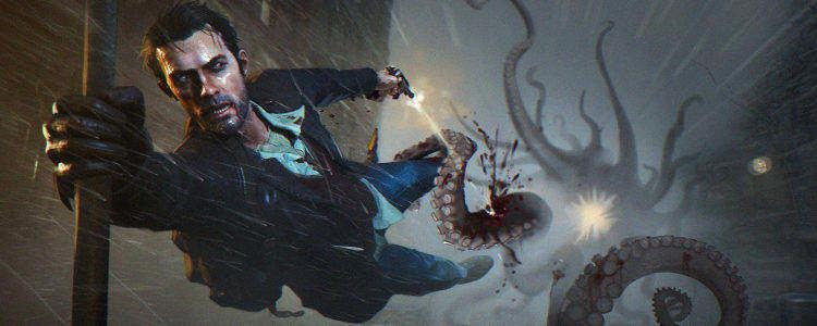 开发者及发行商矛盾加剧,《沉没之城》现已在Steam下架