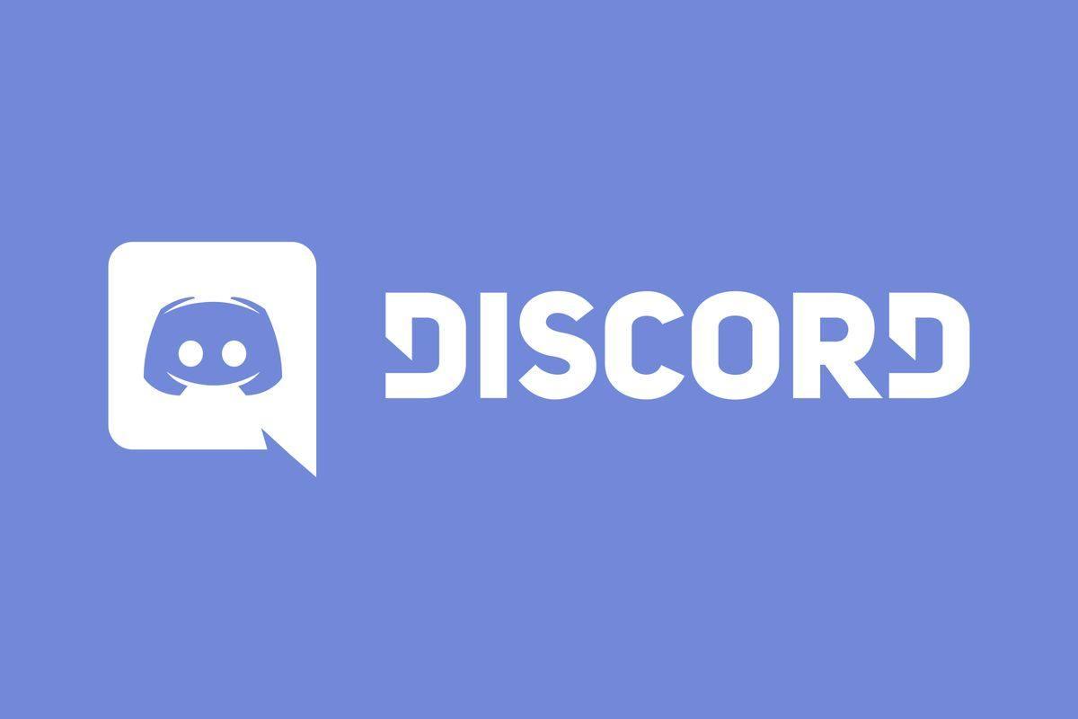 传闻:Discord与微软谈判结束,仍将保持独立