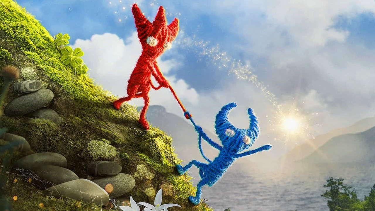 《毛線小精靈2》這款在E3上公開即發售的遊戲,是否值得一試?