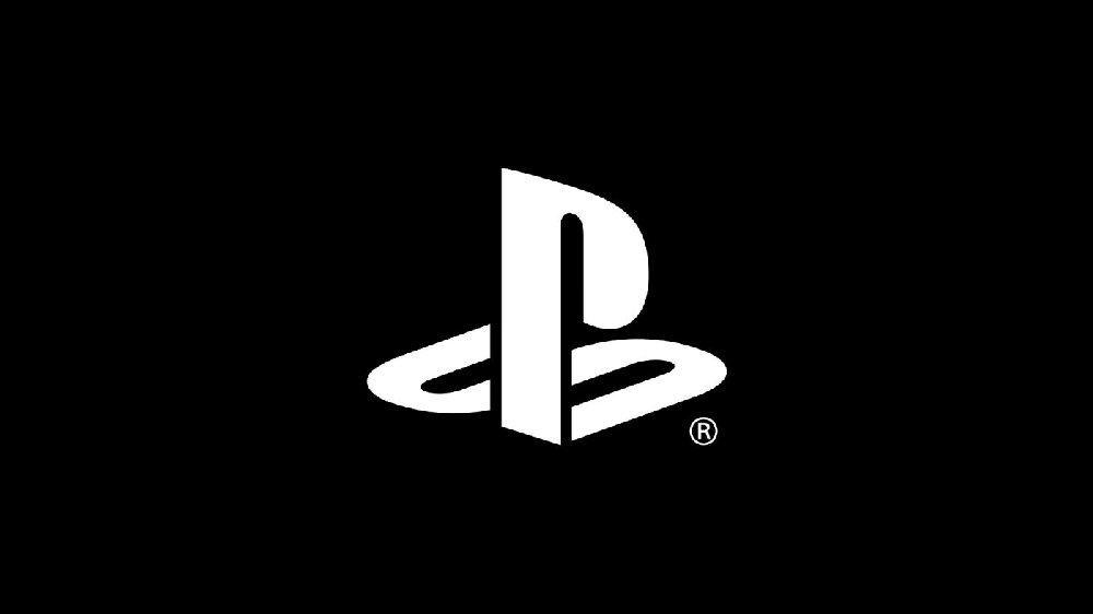 索尼互娱公布适用于PlayStation 5的新一代VR