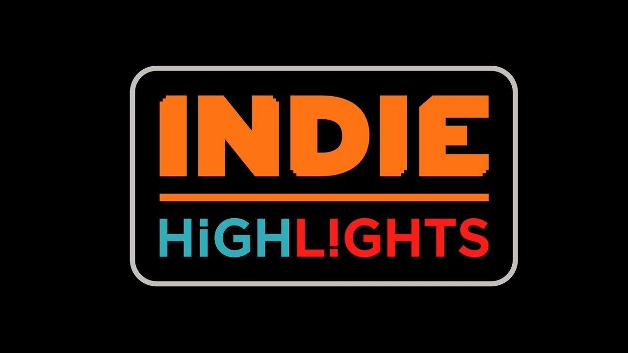 惦记《高级战争》的朋友请试试:任天堂Indie Highlights 1.23内容汇总