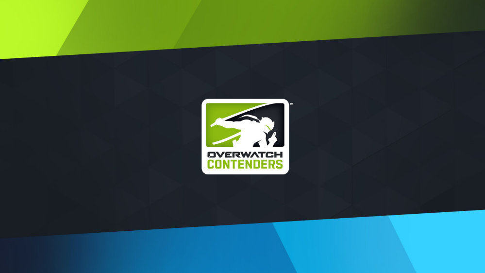 《守望先锋》挑战者系列赛事中国区线下总决赛将于8月17日举行