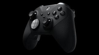 Xbox One 精英手柄2代定价179美金,11月4日发售