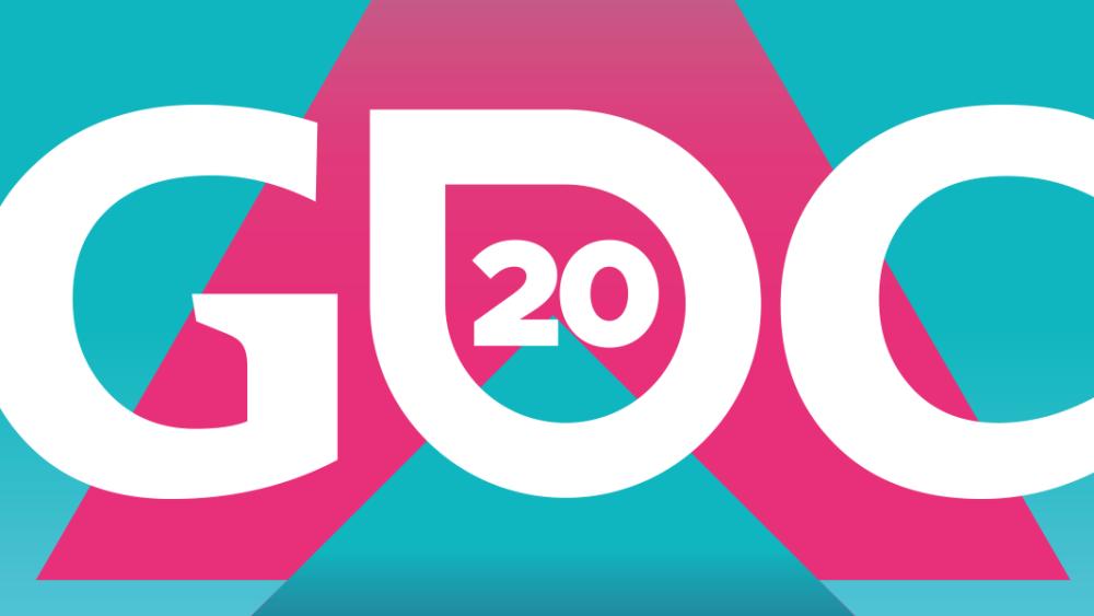 线上参与数百场重磅论坛!GDC Summer 2020 参会卡发售中