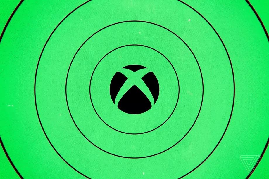 """微軟暗示將在 E3 宣佈代號為""""Scarlet(猩紅)""""的主機項目"""