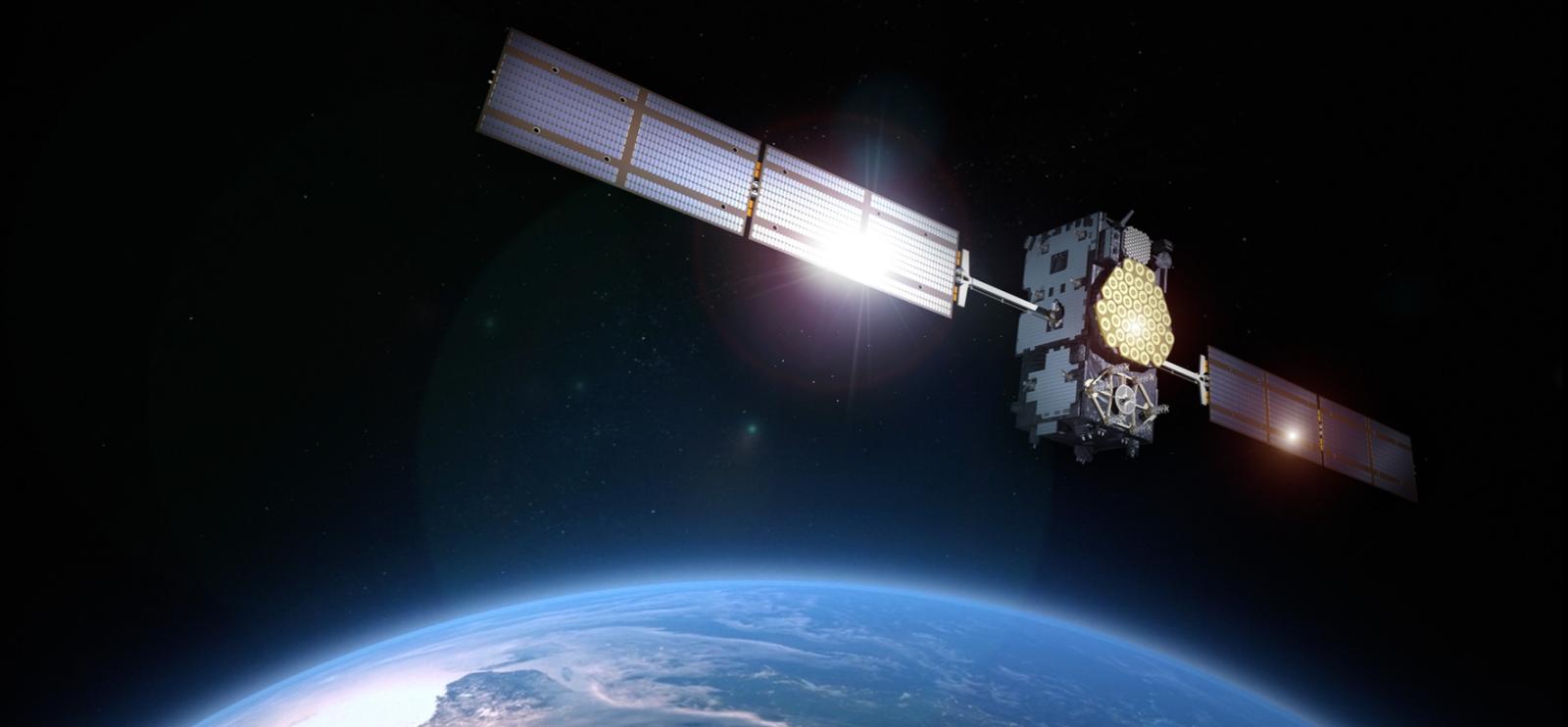 你是否想参与航天遥操作软件开发?UE4 C++开发工程师招聘