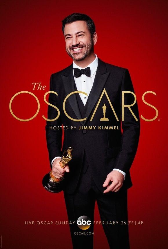 奧斯卡提名出來啦,讓我們來看看這些奧系熱門電影吧