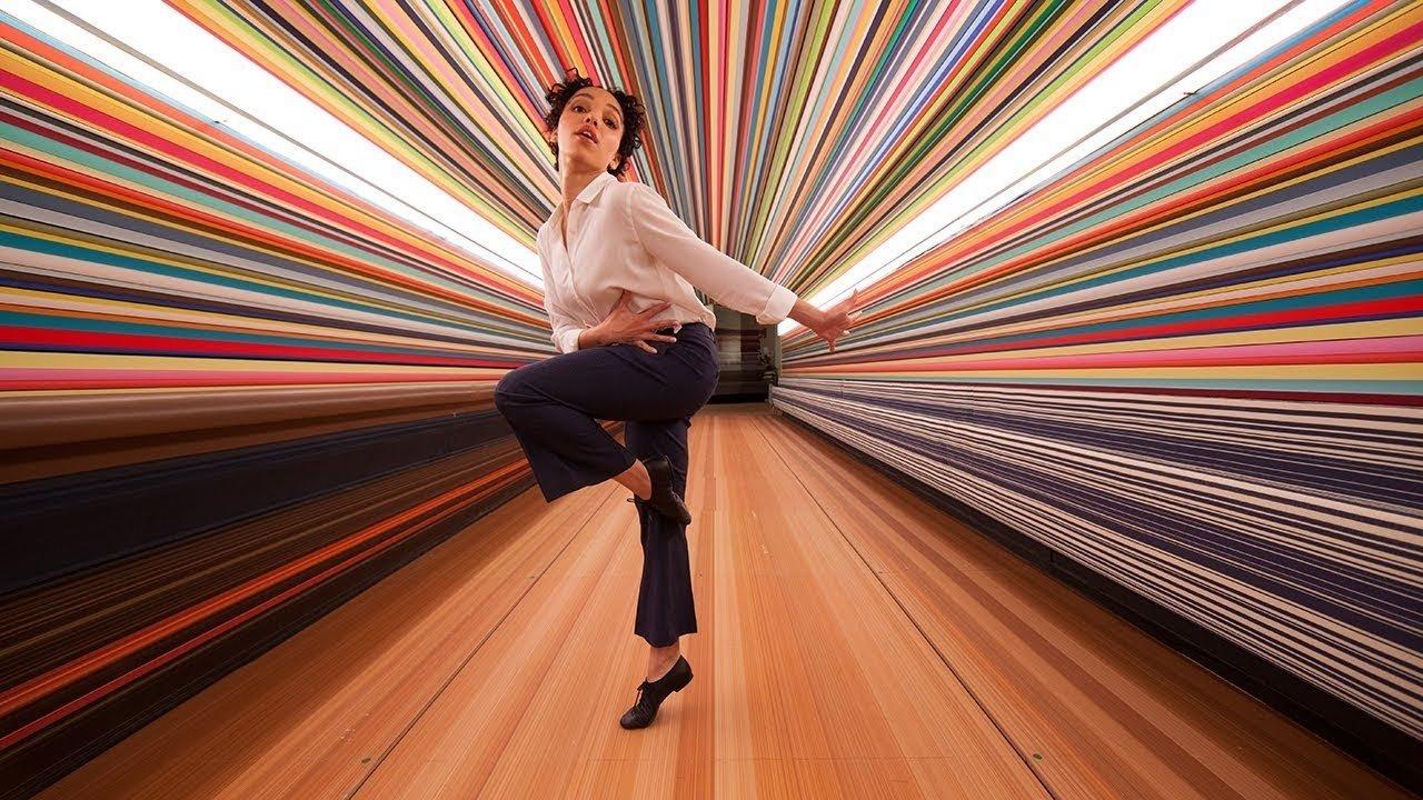 上班不如跳舞,苹果智能设备 HomePod 新广告公开