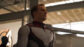 罗素兄弟:《复联4》新预告看着是挺好,但并不全是正片镜头