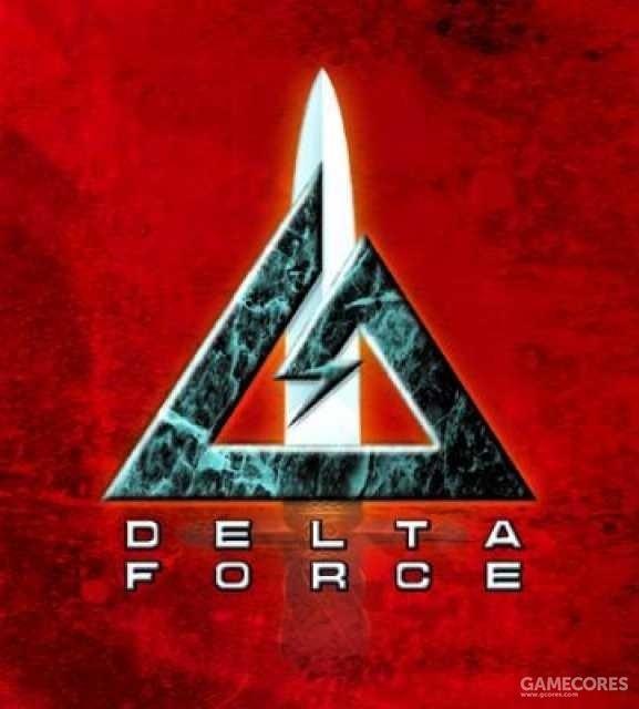 Delta Force(Novalogic,1998)