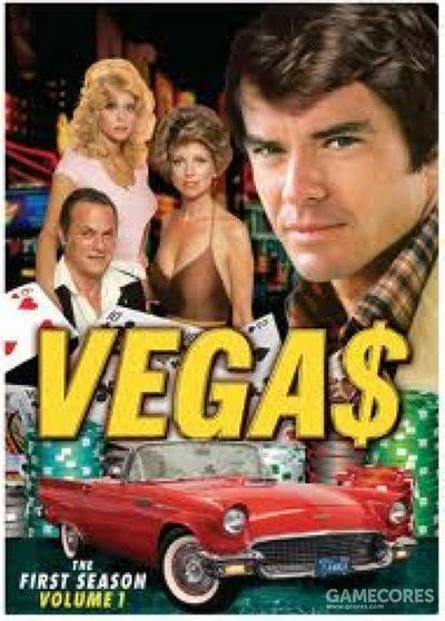 2.《维加斯》(Vega$)
