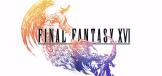 最终幻想16