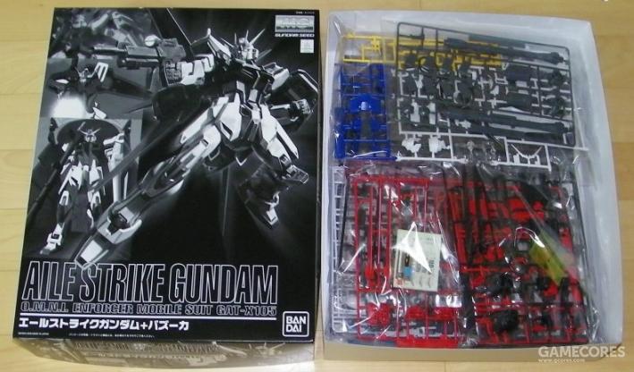 火箭筒同捆版售价4100日元