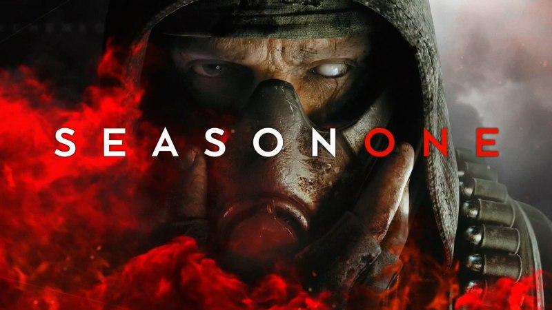 《使命召唤 黑色行动 冷战》第一赛季正式开启,新预告公开