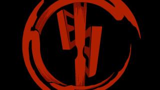 神明之证——游戏logo原型小考