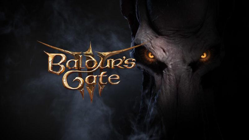 孩之宝:《博德之门3》将于年内以抢先体验形式登录 Steam