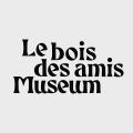 同乐森LBDAmuseum