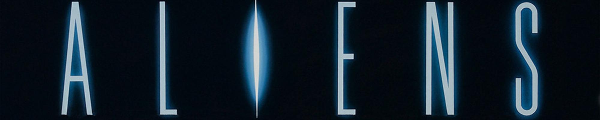 《异形2》:史上最伟大的杰作续集