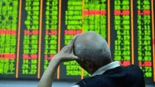 市场不说谎:当玩家的反抗体现在经济晴雨表上